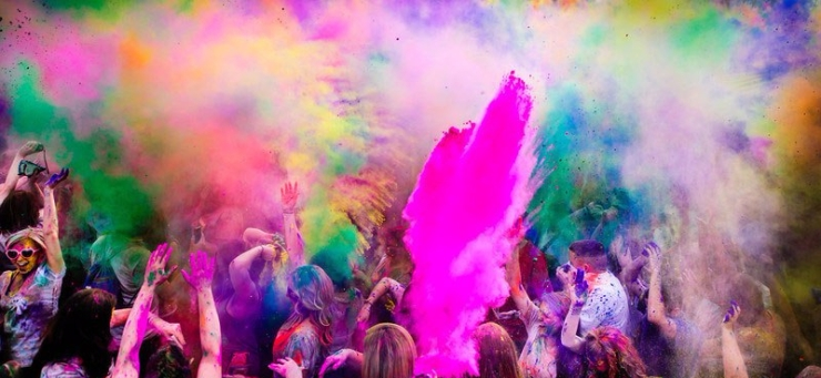 color-party-feste-roma